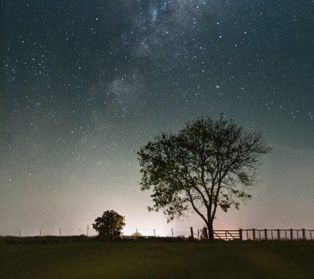 starry-sky-2116388 (1)